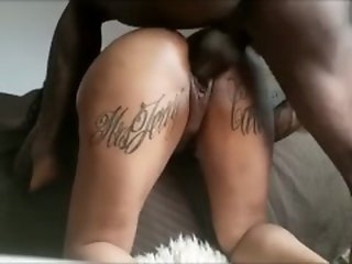 Amateur , Doggy , Homemade , Orgasm
