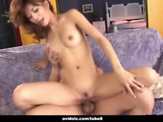 Asia , Japanese , Mom , Top Rated
