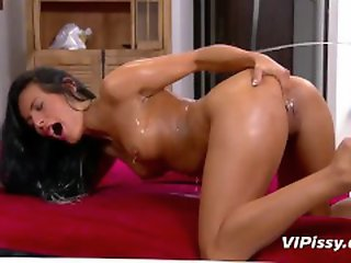 Anal , Compilation , Piss , Skinny