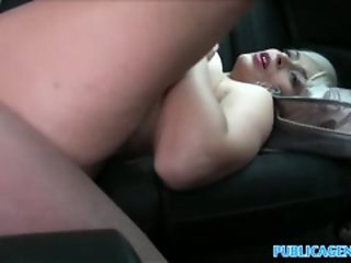 Amateur , Cumshot , Doggy , Top Rated