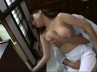 Amateur , Japanese , Top Rated
