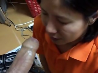 Amateur , Asia , Sucking , Top Rated