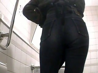 Amateur , Piss , Top Rated