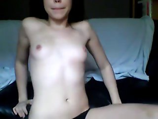 Amateur , Teen , Top Rated , Webcam