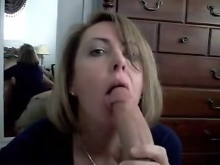 Compilation , Cumshot , Sucking , Top Rated
