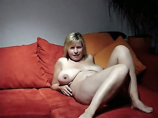 Amateur , Cuckold , Daddie , Top Rated