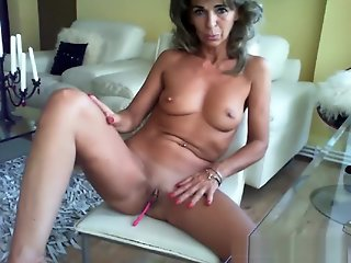 Homemade , Mature , Top Rated , Webcam