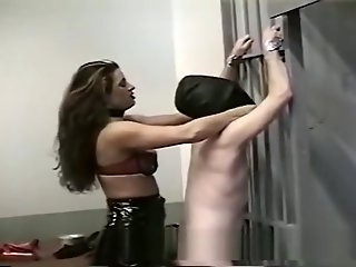 BDSM , Compilation , Top Rated