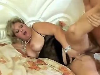 Anal , Mature , Top Rated