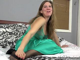 Compilation , Mature , Top Rated
