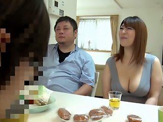 Compilation , Japanese , Top Rated