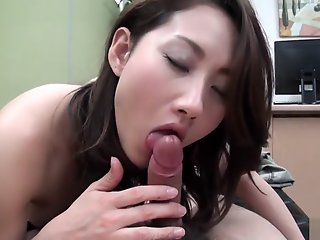 Japanese , Sucking , Top Rated