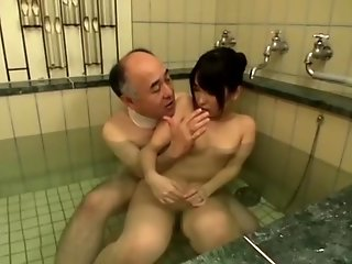 Asia , Creampie , Japanese , Top Rated