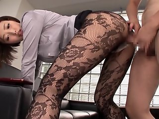 Best videos , Foot Job , Japanese , Top Rated
