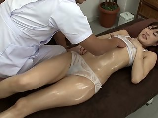 Japanese , Massage , Top Rated
