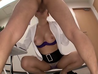 Best videos , Japanese , Sucking , Top Rated