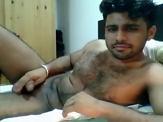 Big Cock , Indian , Teen , Top Rated