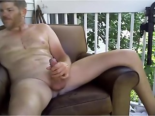 Big Cock , Mature , Top Rated