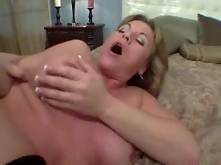 Anal , Mature , Mom , Top Rated