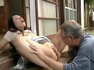 Asia , Japanese , Top Rated , Wife