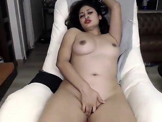 Indian , Top Rated , Webcam