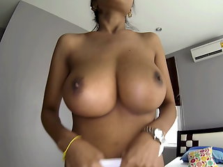 18 year old , Asia , Thai , Top Rated
