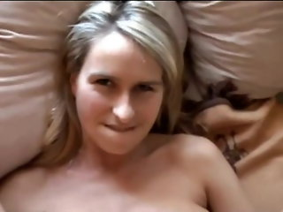 Amateur , Anal , Cumshot , Top Rated