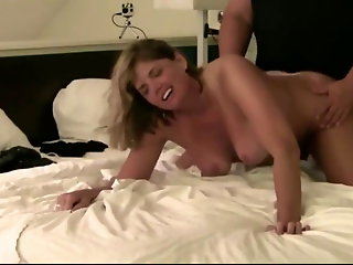 Best videos , Blonde , Top Rated