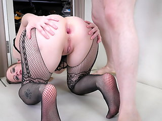 Anal , BDSM , Brutal Sex , Top Rated