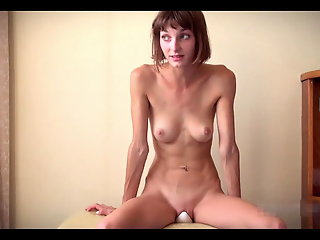 Orgasm , Skinny , Top Rated , Adult Toys