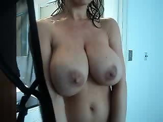 Mature , Mom , Top Rated