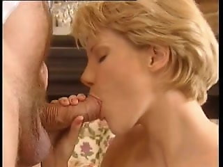 Anal , Cumshot , Fisting , Double Penetration