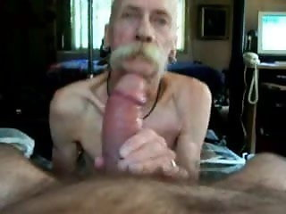 Big Cock , Top Rated
