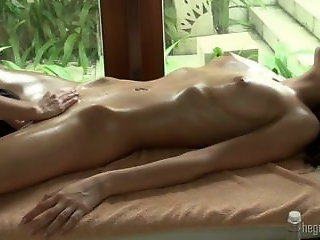Massage , Orgasm , Top Rated
