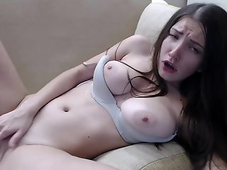 Anal , Teen , Top Rated , Webcam