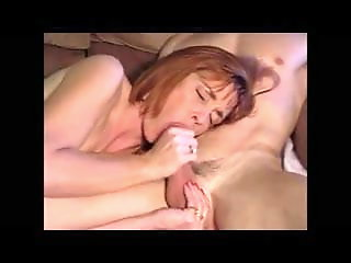 Best videos , Compilation , Cumshot , Sucking