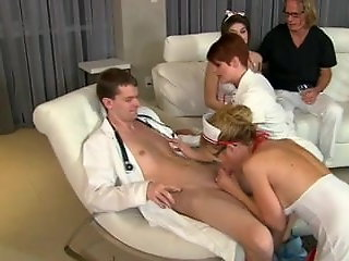 Group Sex , Swinger , Top Rated