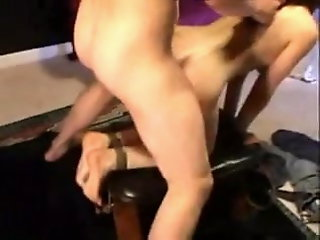 Anal , BDSM , Top Rated