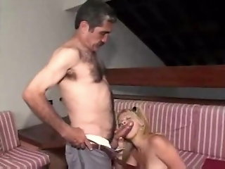 Big Cock , Old Young , Top Rated