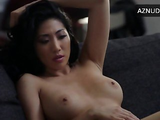 Asia , Celebrities , Interracial , Top Rated