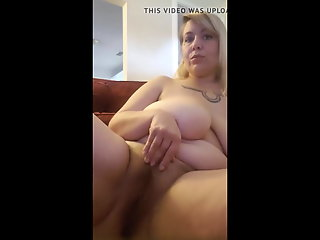 Amateur , BBW , Blonde , Compilation