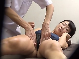 Asia , Best videos , Japanese , Massage