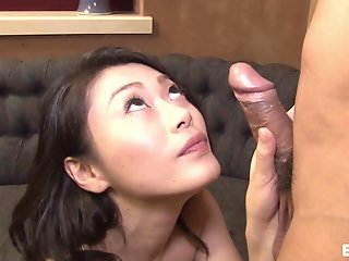 Asia , Facial , Foot Job , Japanese