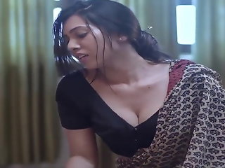 Asia , Indian , Massage