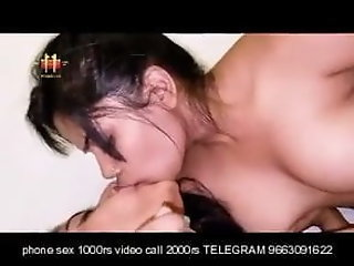 Best videos , Handjobs , Indian , Top Rated