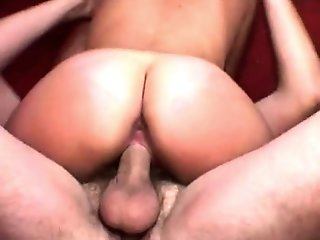 Amateur , Group Sex , Sucking , Teen