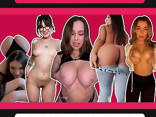 Best videos , Bisexual , Compilation , Top Rated