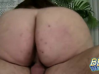 BBW , Top Rated