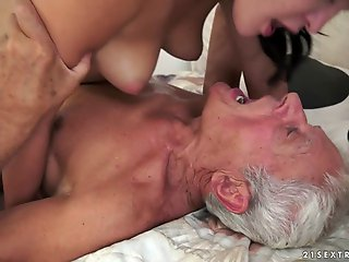 Facial , Top Rated