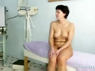 Hospital , Mature , Top Rated